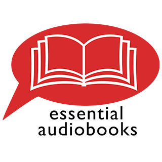 Essential Audiobooks